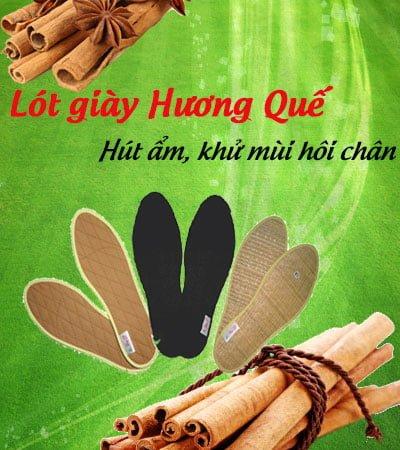 vi-sao-phai-mua-mieng-lot-giay-huong-que-dung-chat-luong-nc14
