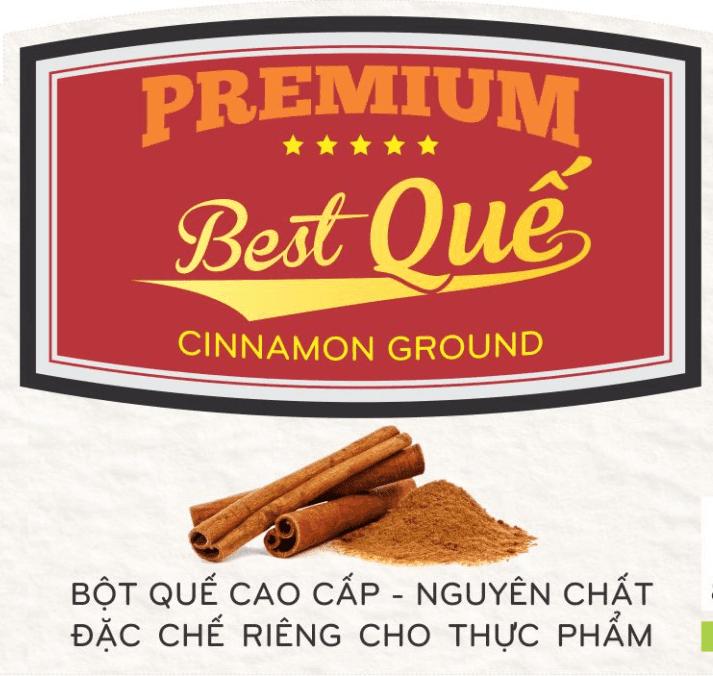 bot-que-giam-can-mua-o-dau-chuan-chinh-hang-nc33