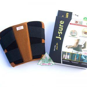 huong-que-back-belt-ĐL-JSURE