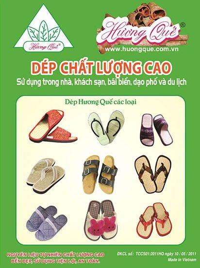 dep-coi-huong-que-2