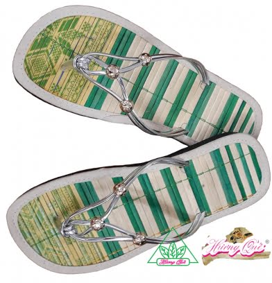 wood-bamboo-slippers-EDT-02