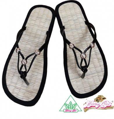 huong-que-mat-slippers-EDCQ-19