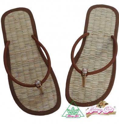 huong-que-mat-slippers-EDCQ-20