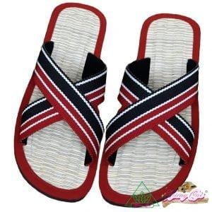 huong-que-mat-slippers-EDCQ-25