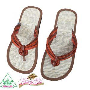 huong-que-mat-slippers-EDCQ-27