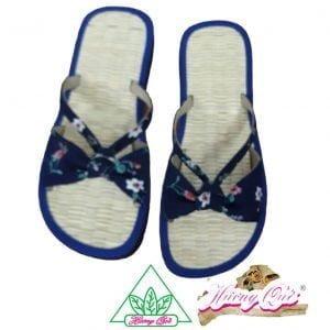 huong-que-mat-slippers-EDCQ-30