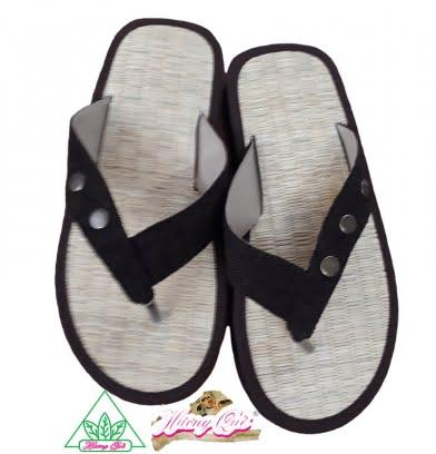 huong-que-mat-slippers-EDCQ-31