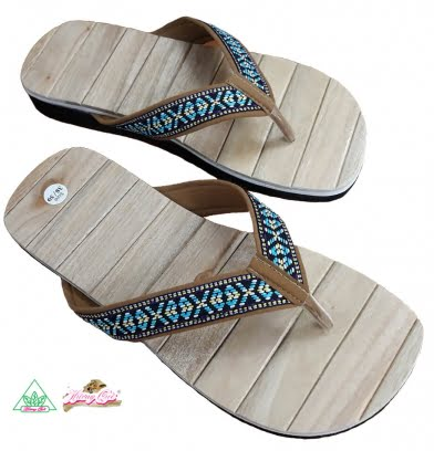 wood-bamboo-slippers-EDG-01
