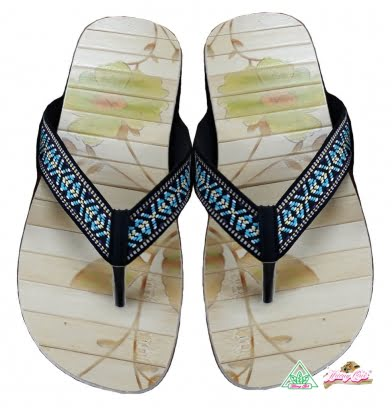 wood-bamboo-slippers-EDG-03
