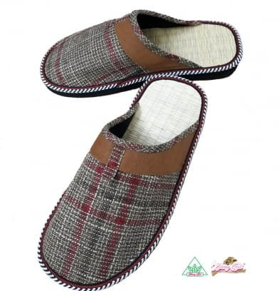winter-slippers-EDH-02