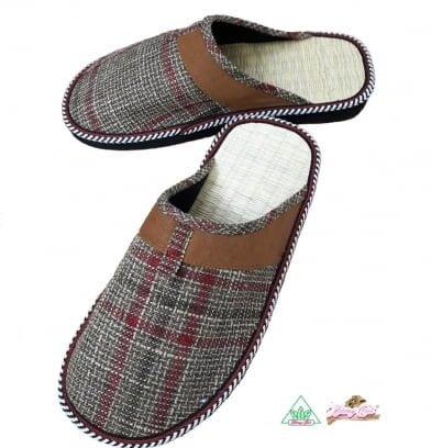 winter-slippers-EDH-02