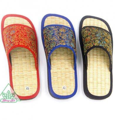 huong-que-mat-slippers-EDCQ-50