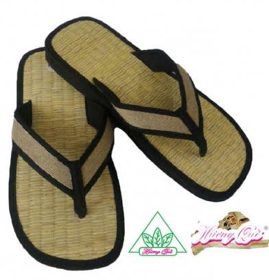 hotel-slippers-EDKS-02
