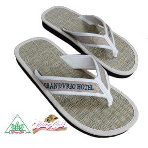hotel-slippers-EDKS-04