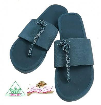 hotel-slippers-EDKS-05