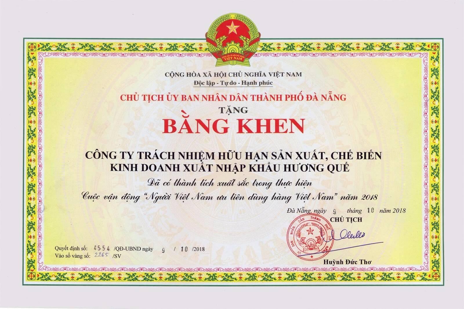 huong-que-doanh-nghiep-tieu-bieu-duoc-da-nang-ton-vinh-trong-cuoc-van-dong-nguoi-nc37-h2