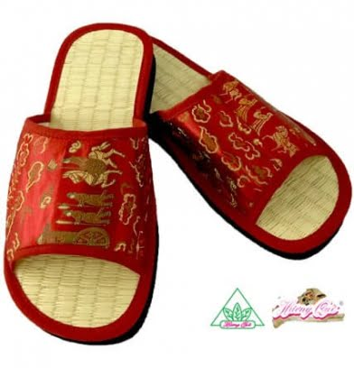 huong-que-mat-slippers-EDCQ-34