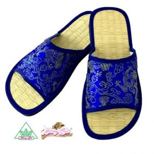 huong-que-mat-slippers-EDCQ-35