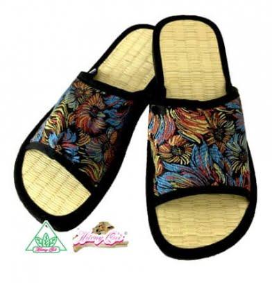 huong-que-mat-slippers-EDCQ-36