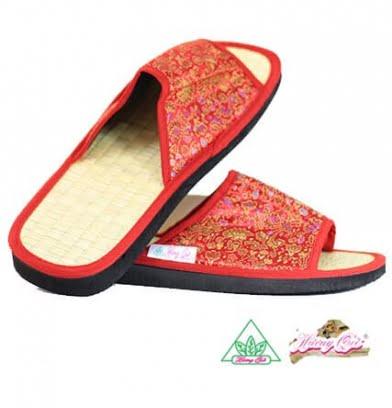 huong-que-mat-slippers-EDCQ-37