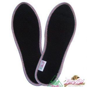 lot-giay-comfort-CI-06