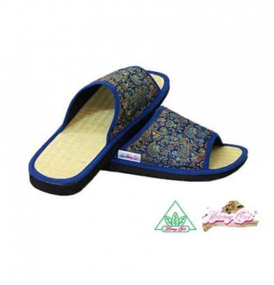huong-que-mat-slippers-EDCQ-38