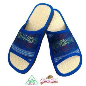 huong-que-mat-slippers-EDCQ-39