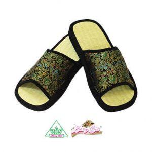 huong-que-mat-slippers-EDCQ-40