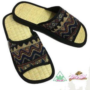huong-que-mat-slippers-EDCQ-41