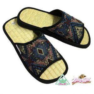 huong-que-mat-slippers-EDCQ-42