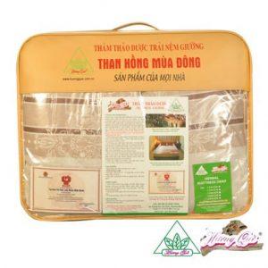 herbal-mattress-TDG-01