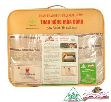 tu-van-cach-chon-dem-nm-chong-dau-lung-cho-nguoi-gia-nc35