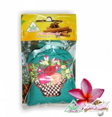 huong-que-scented-bag-TTHQ1