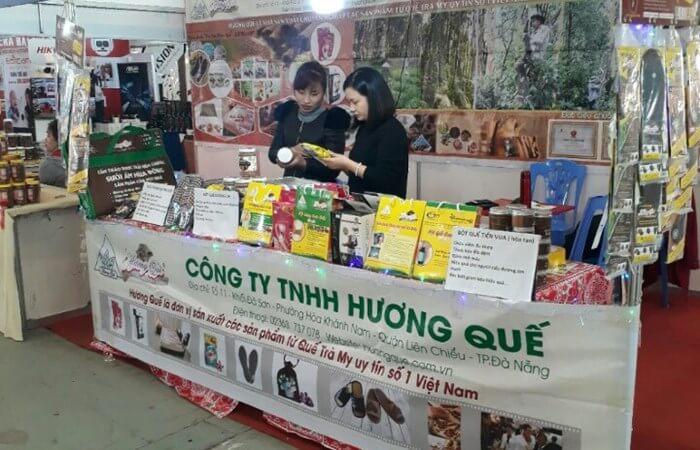 hoi-cho-trien-lam-cong-thuong-vung-dong-bang-song-hong-hai-phong-2017-nc1