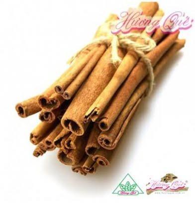cinnamon-stick-QUETHANH