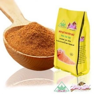 cinnamon-powder-for-food-drink-BOTQUE
