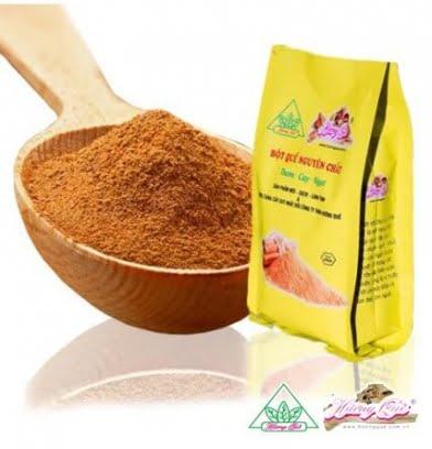 pure-cinnamon-BOTQUE
