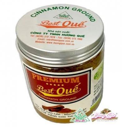 pure-cinnamon-BQ - 002