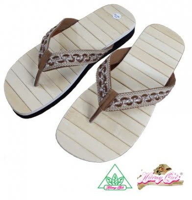 wood-bamboo-slippers-EDG-02