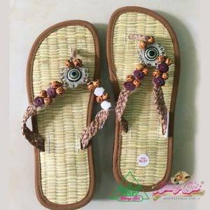 huong-que-mat-slippers-EDCQ-01
