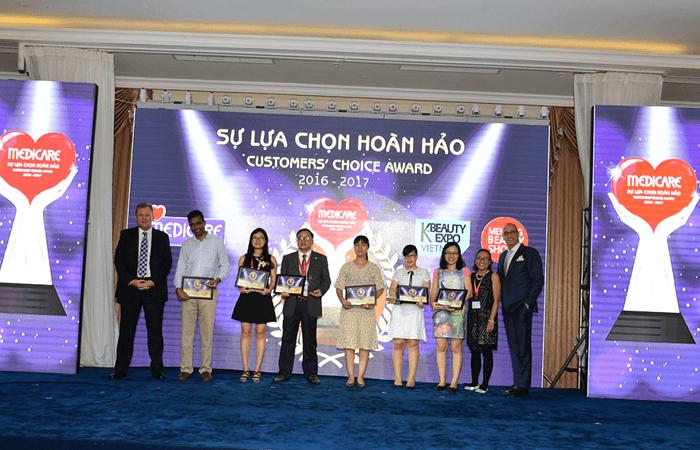 chung-nhan-mediacre-giai-thuong-su-lua-chon-hoan-hao-nc8