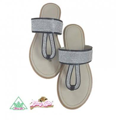 stylish-leather-slippers-EDDTT-11