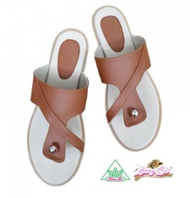 stylish-leather-slippers-EDDTT-12