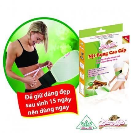 dai-nit-bung-huong-que-giai-phap-lay-lai-vong-eo-ly-tuong-cho-phu-nu-nc46
