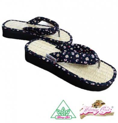 huong-que-mat-slippers-EDCQ-43