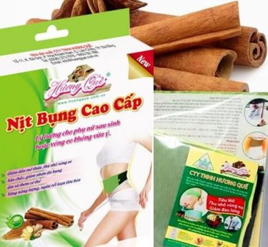nit-bung-cao-cap-huong-que-8