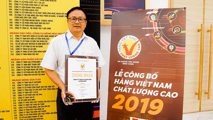 san-pham-huong-que-dat-chung-nhan-hang-viet-nam-chat-luong-cao-2019-nc47