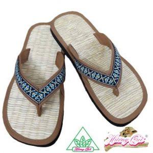 huong-que-mat-slippers-EDCQ-02