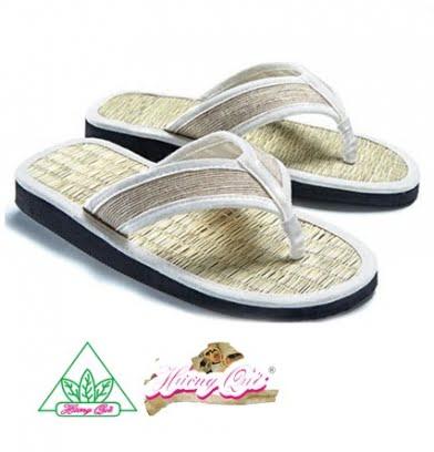 hotel-slippers-EDKS-01