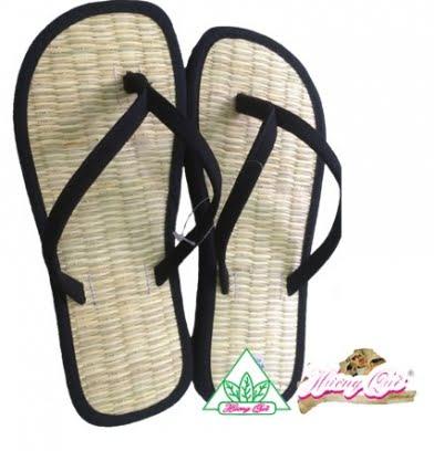 hotel-slippers-EDKS-03